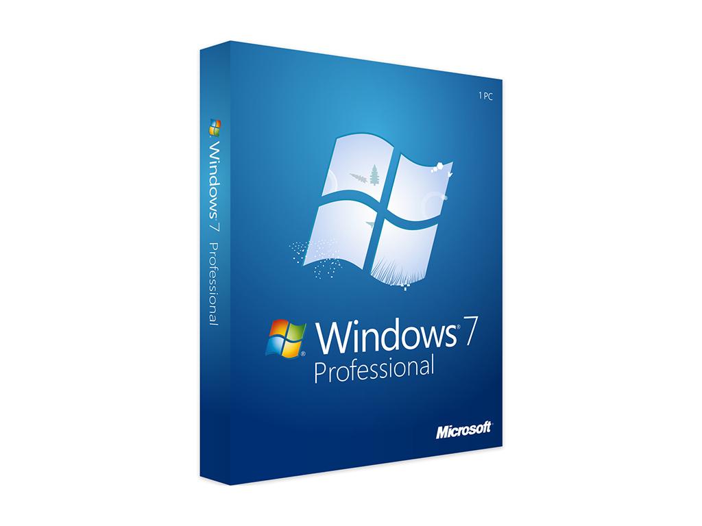 Windows-Updates sorgen erneut für Probleme mit McAfee- und Sophos-Software