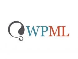 WPML (Bild: WPML)