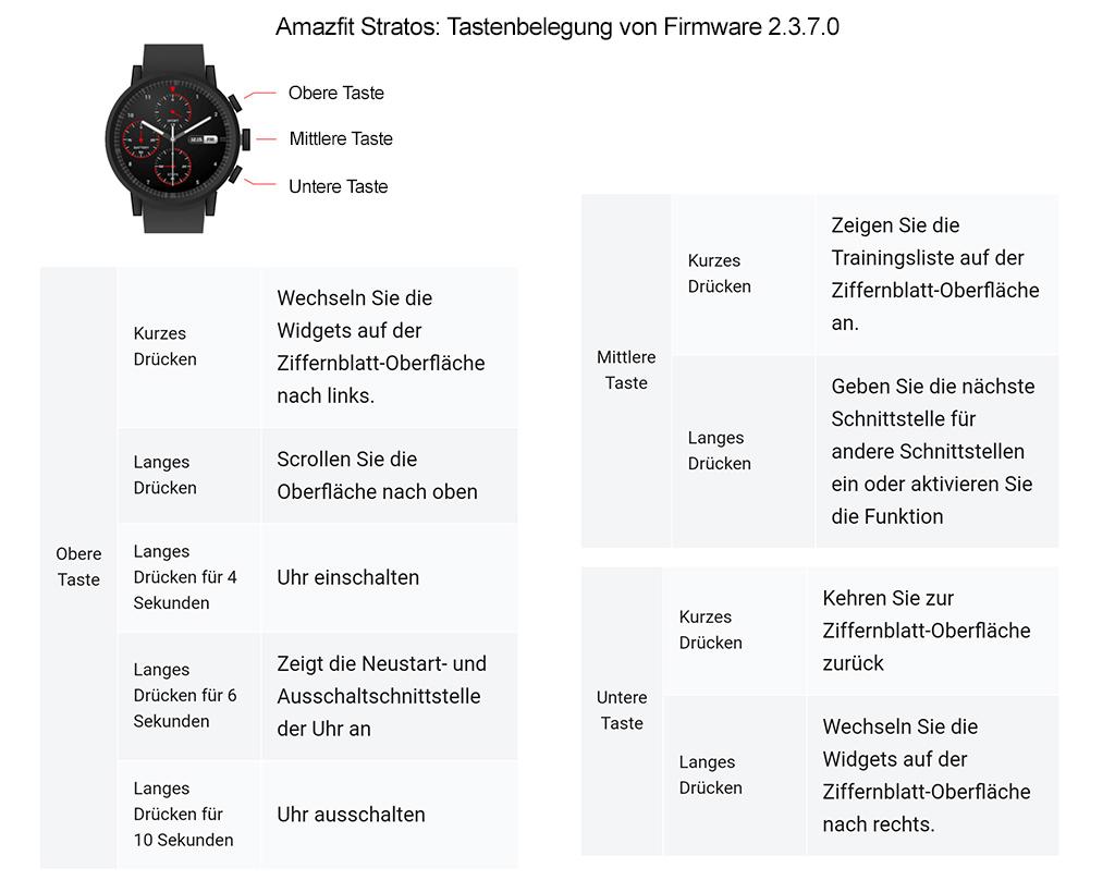 amazfit stratos firmware 2.3 9.1