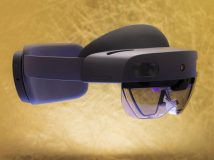 Microsoft-Chef Nadella verteidigt Zusammenarbeit mit US-Militär