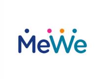 Google+: MeWe ermöglicht Import von Daten