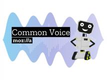Mozilla veröffentlicht Sprachdatenbank zur freien Verfügung