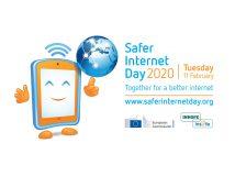 Safer Internet Day: Identität und Privatsphäre schützen