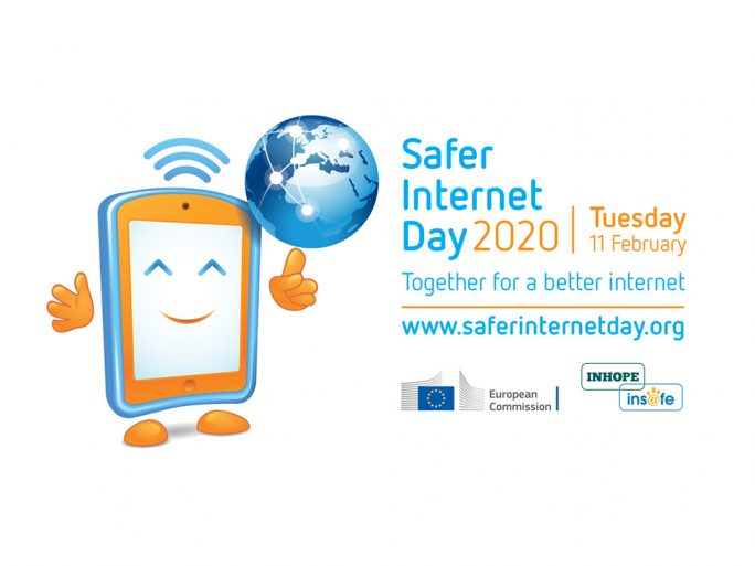 Safer Internet Day 2020 (Bild: SID)