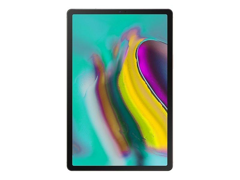 Samsung Galaxy Tab S5e wiegt nur 400 Gramm