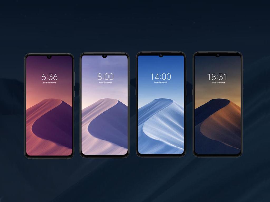 Xiaomi Mi 9: Fast alle Details bekannt