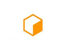Cryptomining-Dienst Coinhive wird abgeschaltet