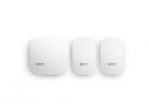 Amazon kauft WLAN-Hardware-Anbieter Eero