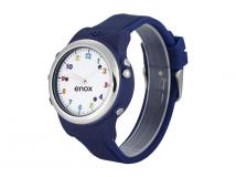 Sicherheitslücken: EU ruft Kinder-Smartwatch des deutschen Herstellers Enox zurück