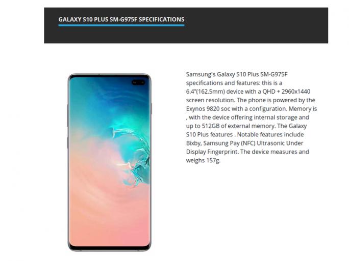 (Screenshot: ZDNet.de)