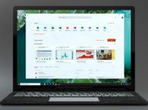 Microsoft veröffentlicht neue kostenlose Office-App für Windows 10