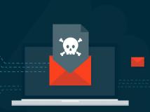 REvil-Ransomware sucht neuerdings nach Point-of-Sale-Software