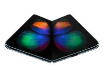 Auf Wunsch von Samsung: iFixit zieht Galaxy-Fold-Teardown zurück