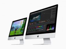 Apple aktualisiert iMac 21,5″ und iMac 27″