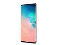DisplayMate: Galaxy S10 setzt neue Maßstäbe für Smartphone-Displays