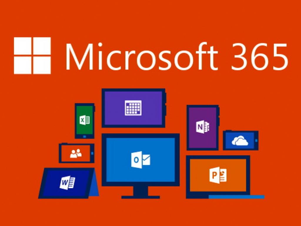 Microsoft 365: Microsoft Defender ATP schützt nun auch macOS