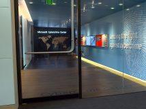 Vier Säulen für die IT-Sicherheit: So gelingt der moderne Arbeitsplatz