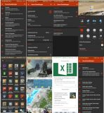 Nova Launcher steht als Version 6.0 bereit