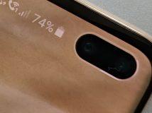 Smartphone mit Gesicht entsperren: Ist diese Funktion überhaupt sinnvoll?