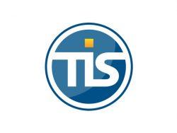 Logo TIS (Bild: TIS)