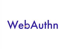 Anmeldung ohne Passwort: W3C erklärt WebAuthn zum Standard