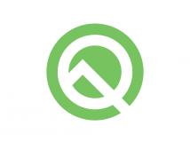 Google veröffentlicht erste Beta von Android Q für Pixel-Smartphones