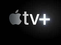 TV+ und Arcade Apple stellt Abo-Services für Videos und Games vor