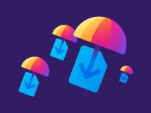Mozilla macht File-Sharing-Dienst Firefox Send allgemein verfügbar
