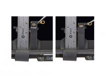 Bericht: Apple löst Kabel-Problem älterer MacBooks Pro
