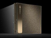 TU Darmstadt nimmt KI-System Nvidia DGX-2 in Betrieb