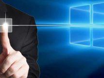 Windows 10 20H1: Frühe Veröffentlichung wegen Azure-Integration