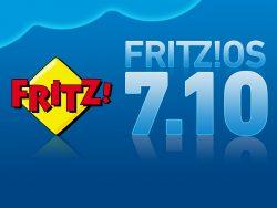 AVM FritzOS 7.11 (Bild: AVM)