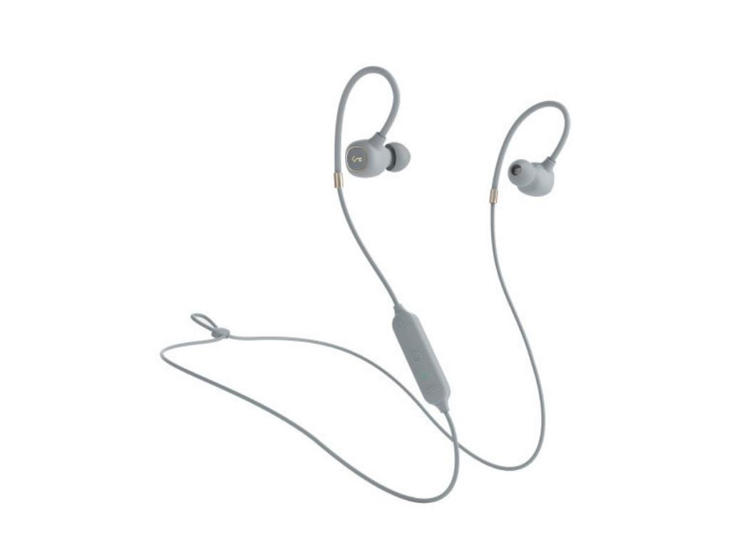 Bluetooth-Kopfhörer Aukey EP-B80 im Test