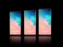 Galaxy S10 bis zu 33 Prozent günstiger