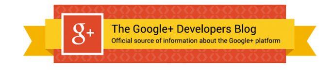 Google+ ist Geschichte (Screenshot: ZDNet.de)