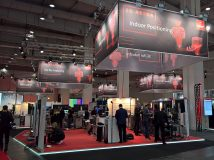 Die IT erobert die Hannover Messe Industrie