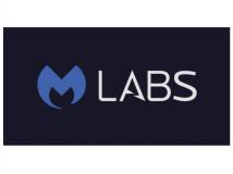 Malwarebytes: Cyberbedrohungen für Unternehmen nehmen weiter zu