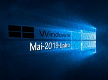 Windows 10 1903: Jüngstes Update verursacht Druckerprobleme