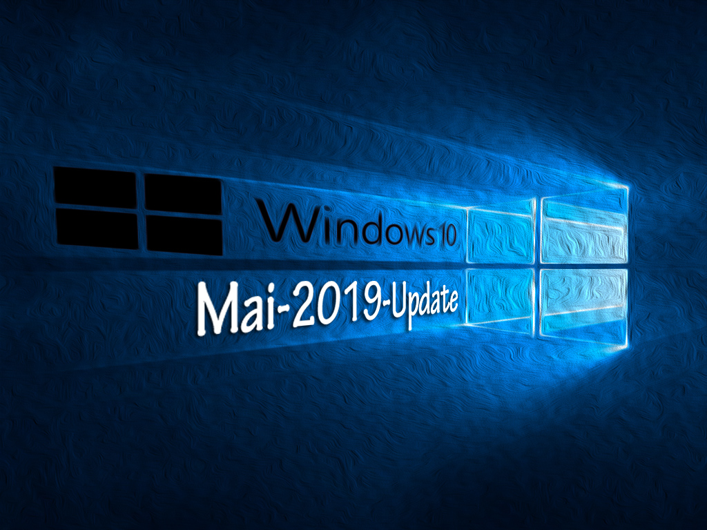 Windows 10 Version 1903 – Neue Sicherheitsfunktionen und Container-Technologie