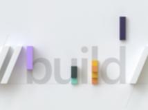 Build 2019: Microsoft will mit Fluid Framework für mehr Produktivität sorgen