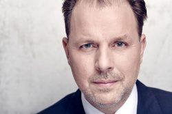 Die Datenschutz-Grundverordnung (DSGVO) ist ein Jahr in KRaft. Rechtsanwalt Christian Solmecke zieht Bilanz (Bild: Solmecke)Christian-Solmecke-AB