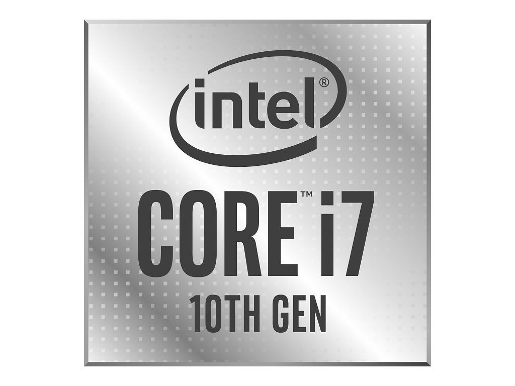 Scharfe Kritik an Intel AVX 512