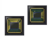 Samsung kündigt 64-Megapixel-Bildsensor für Smartphones an