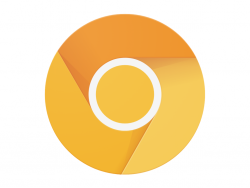 Chrome Canary (Bild: Google)