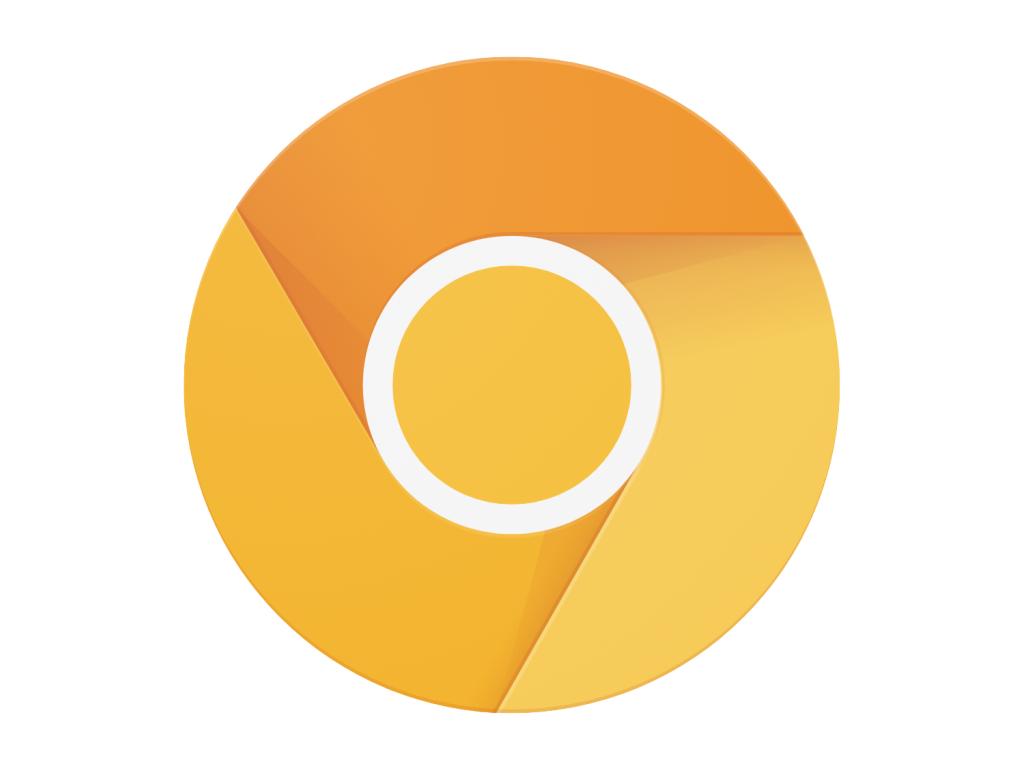 Geringerer RAM-Verbrauch: Google testet Tab-Freeze-Funktion für Chrome