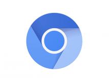 Sicherheitsfunktion von Windows 10 lähmt Chromium-basierte Browser