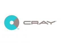 HPE übernimmt Supercomputer-Hersteller Cray für 1,3 Milliarden Dollar