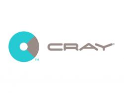 Cray (Bild: Cray)