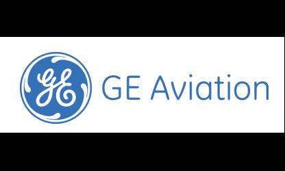 (Bild: GE Aviation)