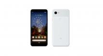 Ab 399 Euro: Google stellt Mittelklasse-Smartphones Pixel 3a und 3a XL vor